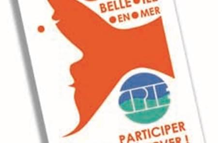Sortie nature : L'eau potable à Belle-Ile, comment ça marche ?